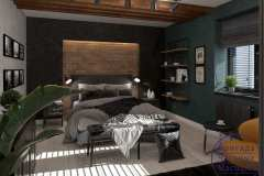 the-design-of-the-apartment-in-Sumy-20