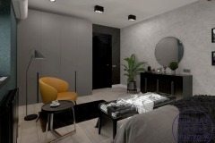 the-design-of-the-apartment-in-Sumy-21