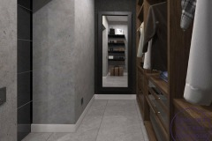 the-design-of-the-apartment-in-Sumy-4