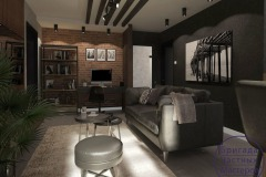 the-design-of-the-apartment-in-Sumy-6