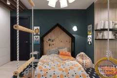 the-design-of-the-apartment-in-Sumy-7