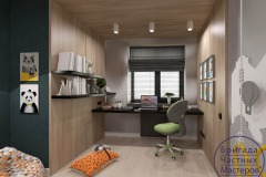 the-design-of-the-apartment-in-Sumy-8