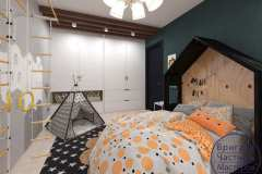 the-design-of-the-apartment-in-Sumy-9