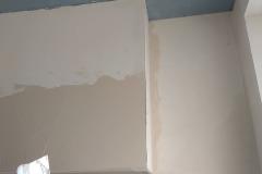paint-job-1-1