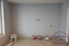 paint-job-2-1