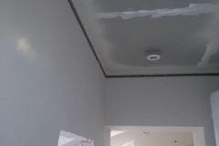 stretch-ceilings-mat-1