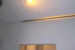 stretch-ceilings-mat-4