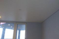 stretch-ceilings-mat-6