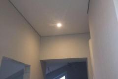 stretch-ceilings-mat-7