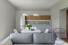Repair-of-apartments-4-ROOM-1