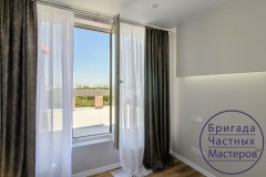 Repair-of-apartments-4-ROOM-10