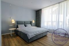 Repair-of-apartments-4-ROOM-12