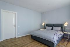 Repair-of-apartments-4-ROOM-13