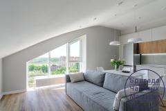 Repair-of-apartments-4-ROOM-2