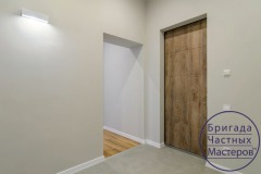 Repair-of-apartments-4-ROOM-22