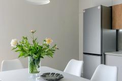 Repair-of-apartments-4-ROOM-4