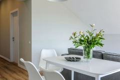 Repair-of-apartments-4-ROOM-5