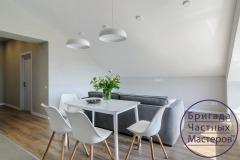 Repair-of-apartments-4-ROOM-6