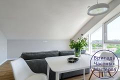 Repair-of-apartments-4-ROOM-7