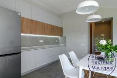 Repair-of-apartments-4-ROOM-8