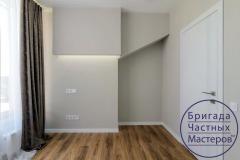 Repair-of-apartments-4-ROOM-9