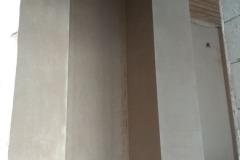 machine-plaster-53-10.24
