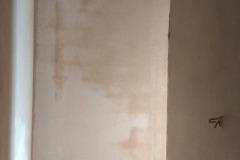 machine-plaster-53-10.25