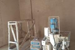 machine-plaster-53-14