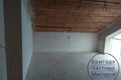 machine-plaster-53-15.1