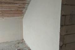 machine-plaster-53-15