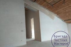 machine-plaster-53-18