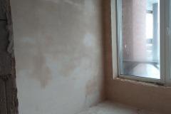 machine-plaster-53-6