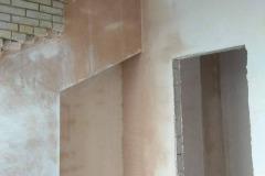machine-plaster-53-9.112