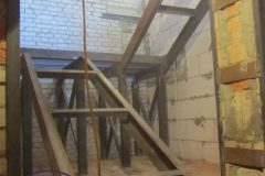 concreting-stairs-1