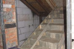 concreting-stairs-10