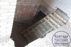 concreting-stairs-11
