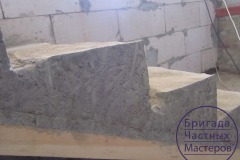 concreting-stairs-13