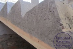concreting-stairs-14