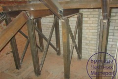 concreting-stairs-2