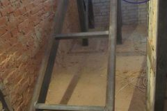 concreting-stairs-3
