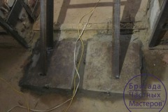 concreting-stairs-4