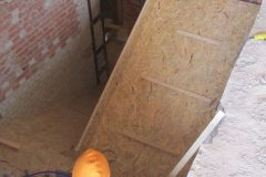 concreting-stairs-5