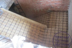 concreting-stairs-6