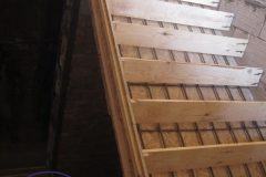 concreting-stairs-7