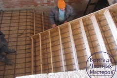 concreting-stairs-8