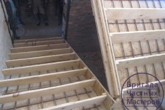 concreting-stairs-9