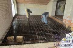 monolithic-floors-in-the-house-4