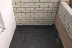 waterproofing-of-the-balcony-12