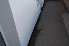 waterproofing-of-the-balcony-2