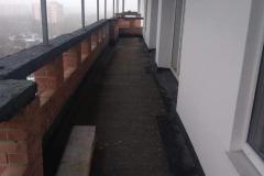waterproofing-of-the-balcony-9